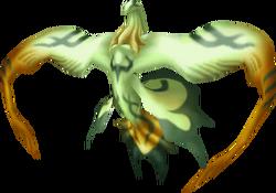 GF Quetzal.png