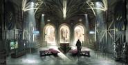 Kingsglaive-HQ3-Edvige-Faini-KGFFXV