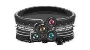 Magician's Bracelet artwork for Final Fantasy VII Remake