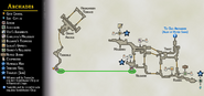 Map 00 Archades