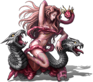 Melusine-ffv-ios