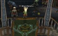 Montblanc-clanhall