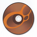 RT Disc.png