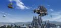 Rabanastre-airships-FFXII-TZA