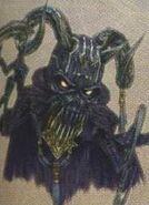 Reaper Claw FFXII