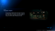 Stargazer Heights loading screen from FFVII Remake.png