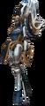 Stiria Enemy FFXIII