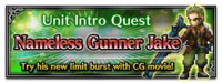 Unit Intro Nameless Gunner Jake.png