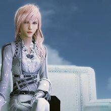 XIII Reminiscence promo image.jpg