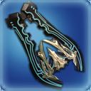 Allagan Baghnakhs from Final Fantasy XIV icon