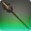 Augmented Skystrider from Final Fantasy XIV icon