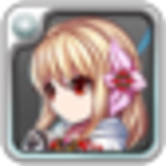 BF Fina icon-1.png
