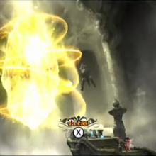 Bravely Default Earth Crystal.png