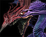 DFF2015 Leviathan ENG Icon