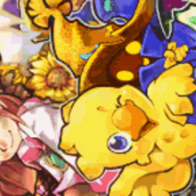 EoT - Cards - Chocobo Series Rare.png