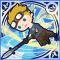 FFAB Hyper Jump - Cid Legend SSR+