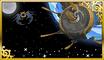 FFAB Space FFVIII Special