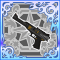 FFAB Twin Revolvers Type-0 SSR+