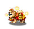 FFBE 8132 Chow