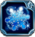 Icon for Ice Blitz.