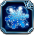 FFBE Black Magic Icon 2.png