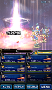 FFBE Legion of One 3