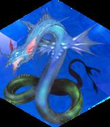 FFD2 Jornee Leviathan
