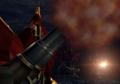 FFIX PC Siege of Lindblum 2