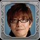 FFXIV April Fools Naoki Yoshida Avatar8