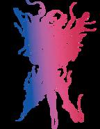 FF Brave Exvius logo art