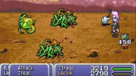 Final_Fantasy_VI_Advance_Rippler_glitch