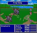FrogSong-ff5-snes