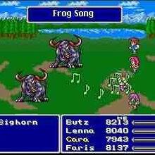 FrogSong-ff5-snes.jpg
