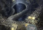 Iifa-Tree-Interior-FFIX
