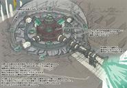 ImperialHugeGunEmplacementUnusedConcept-fftype0