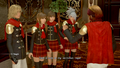 Naghi-Joins-Type-0-HD