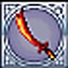 PFF Flame Sword Icon.png