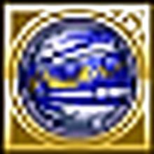 PFF Hyper Ball FFX Icon 2.png