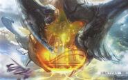 Phoenix artwork2