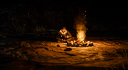 Prompto-Camping-FFXV-DLC