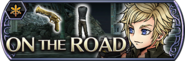 Prompto Event banner GL from DFFOO