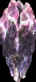 Seed Crystal (FFXI).png