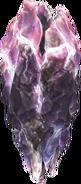 Seed Crystal (FFXI)