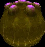 Slime 4 (FFXI)