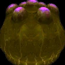 Slime 4 (FFXI).png