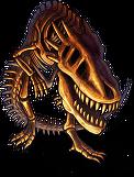 Tyrannosaur-ffv-ios