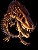 Tyrannosaur (Final Fantasy V)
