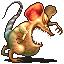 Wererat (Final Fantasy II)