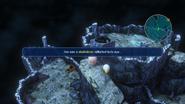 WoFF The Nether Nebula Gimme Golem
