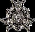 YojimboSeal-ffx-artwork